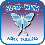 Tony Bomboni - spa facial (ASMR Triggers #10)
