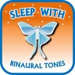 Binaural_tones_2000x2000