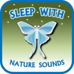 Nature_sounds_2000x2000