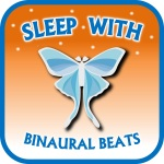 Binaural Beats-3000x3000