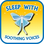Soothing voices 2000x2000