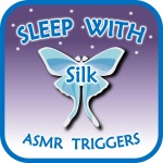 SWS - ASMR Triggers
