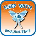 SWS - Binaural Beats
