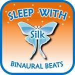 SWS - Binaural Beats